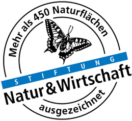 Natur und Wirtschaft1